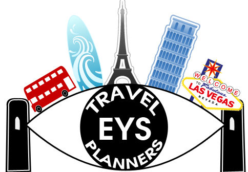 EYS Travel – Your personal travel consultant