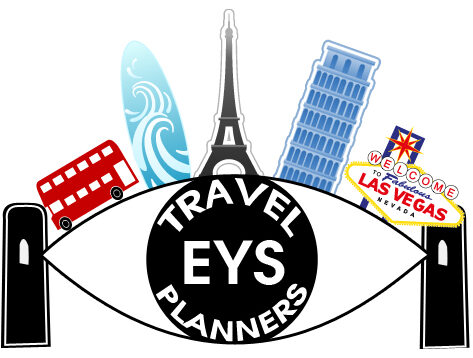 EYS Travel